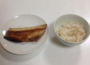 ダイエット 朝食